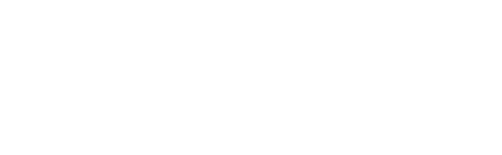 rawcaptured.net